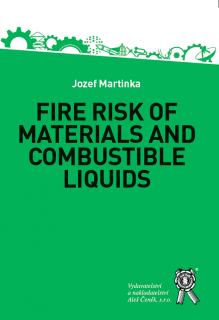 Fire Risk of Materials and Combustible Liquids